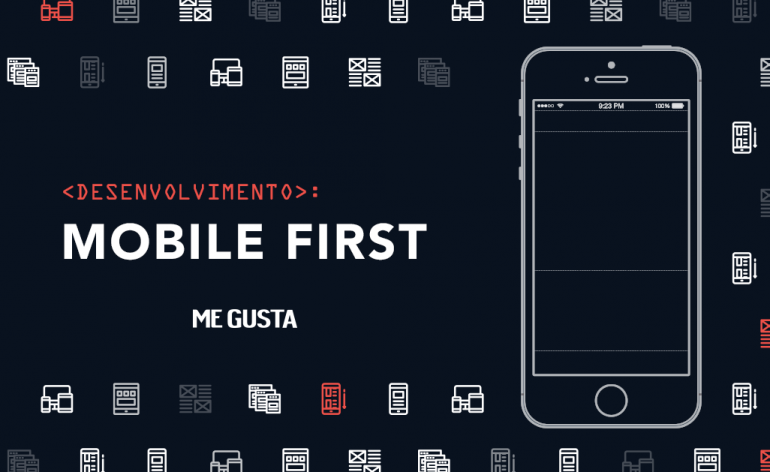 MG - Capa Mobile First - ly